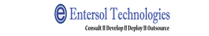 Entersol Technologies